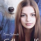 [Rezension] Silberwolf