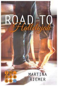 Road to Hallelujah1