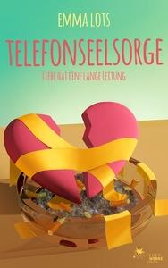 telefonseelsorge_ebook_cover_final-kl